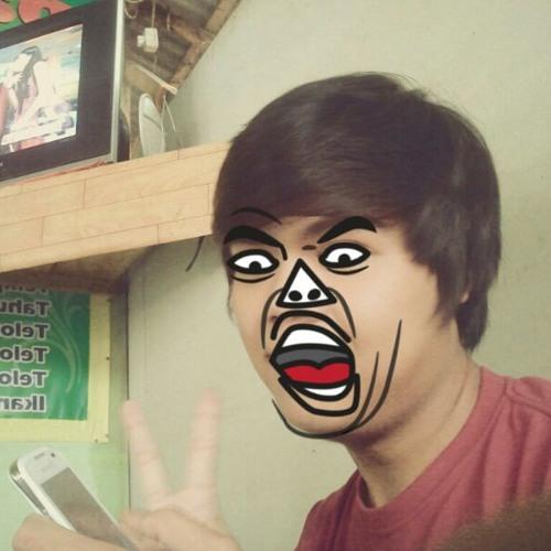 edwardza's avatar