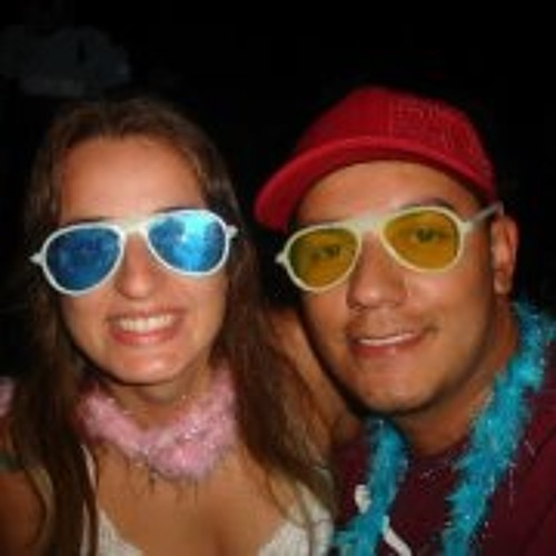Cláudio Rocha 7's avatar