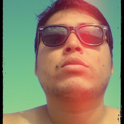 Yan G's avatar