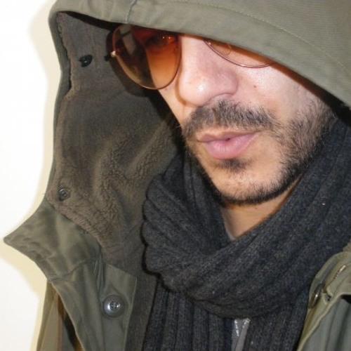 Chico (Sonogama)'s avatar