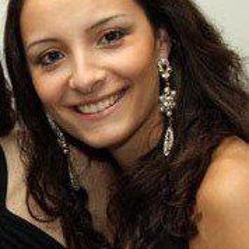 Francielle Maciel Silva's avatar