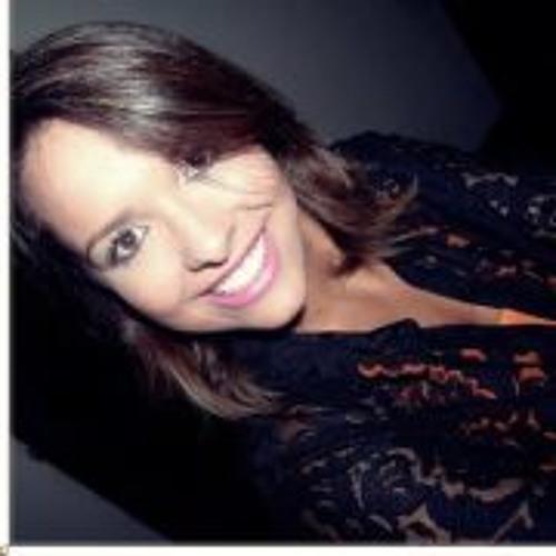 Andreza Silva 12's avatar
