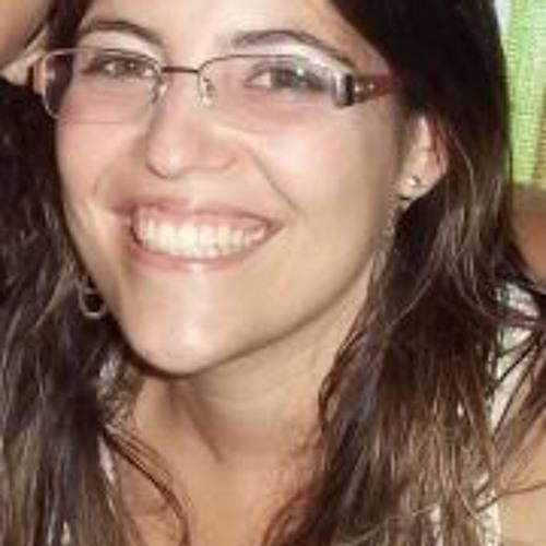 Ana Paula Schimidt's avatar