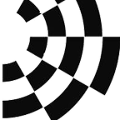 i Molinari's avatar
