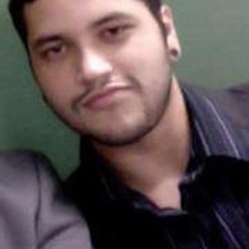 Artur Oliveira 9's avatar