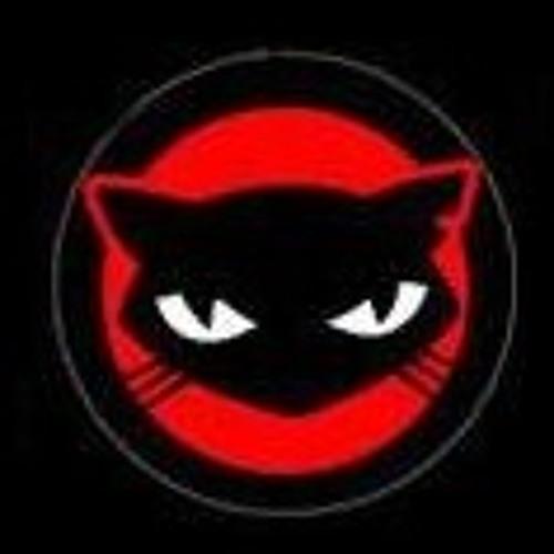 mrstvx's avatar