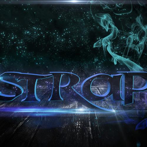 StrapRecordz's avatar