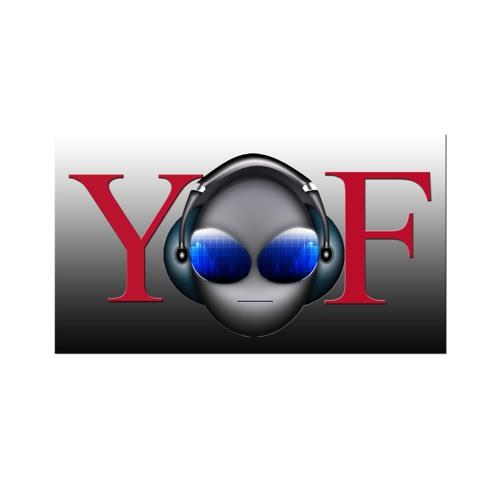 youngfashion's avatar