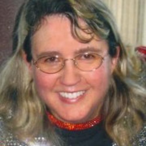 Singingcowgirl1's avatar