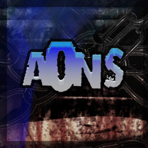 Aons Overdriven's avatar