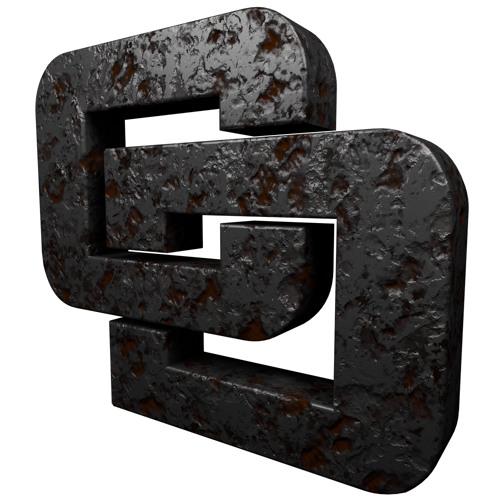 overloaddark's avatar