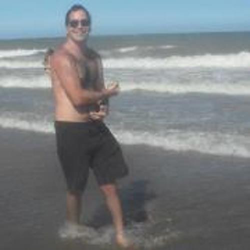 Bruno Angeletti 1's avatar