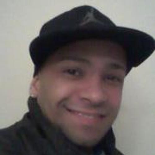 Luis Roman 12's avatar