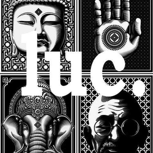 luc.'s avatar