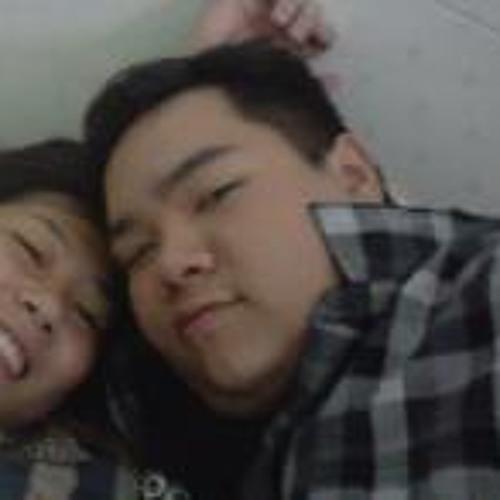 Cuong Alex Do's avatar