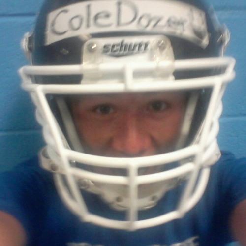 coledozer's avatar
