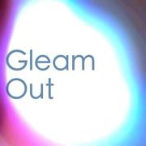 GleamOut's avatar