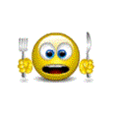 ZatTwaks's avatar
