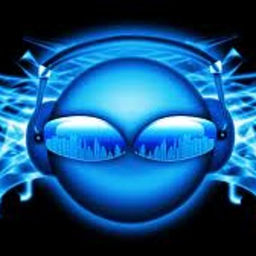 Kristof de Decker's avatar