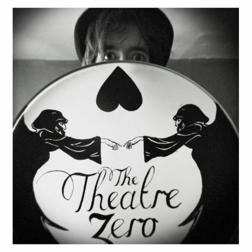TheTheatreZero's avatar