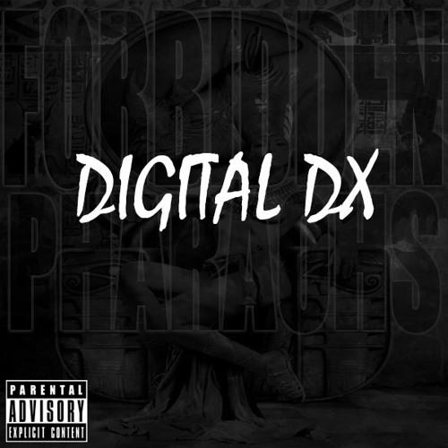 Digital Dx's avatar
