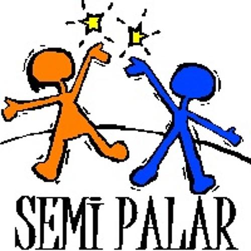 Semi.Palar's avatar