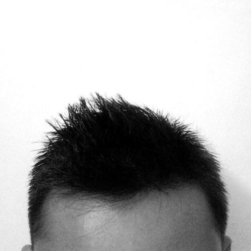 Arban Khoiri's avatar