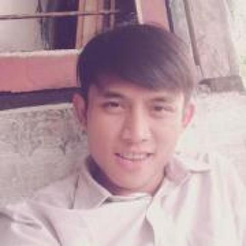 Wildan J Saputra's avatar