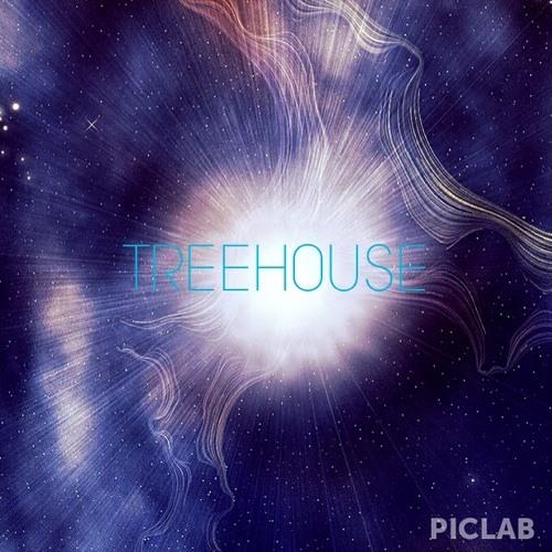 treeh0use's avatar