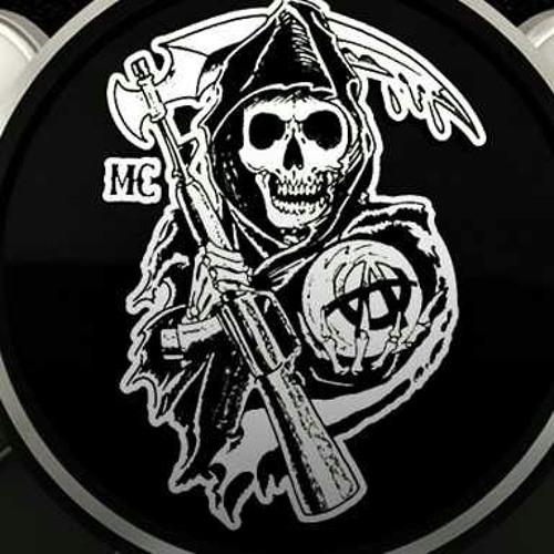 cassiecampbell2013's avatar