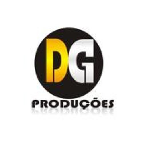 DG PRODUÇÕES's avatar