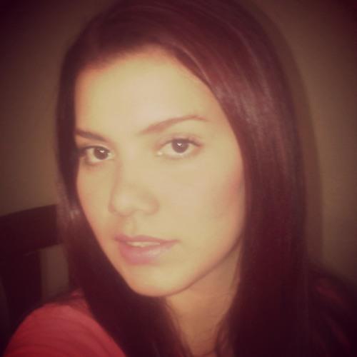 Evelyn Maquilon's avatar