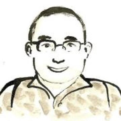 TS Bray's avatar