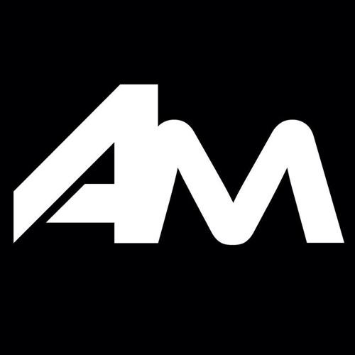 AnthonyMarx's avatar