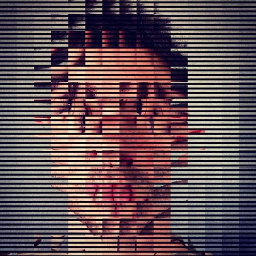 Arman Allen's avatar