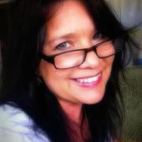 Lori Gustavson Taylor's avatar