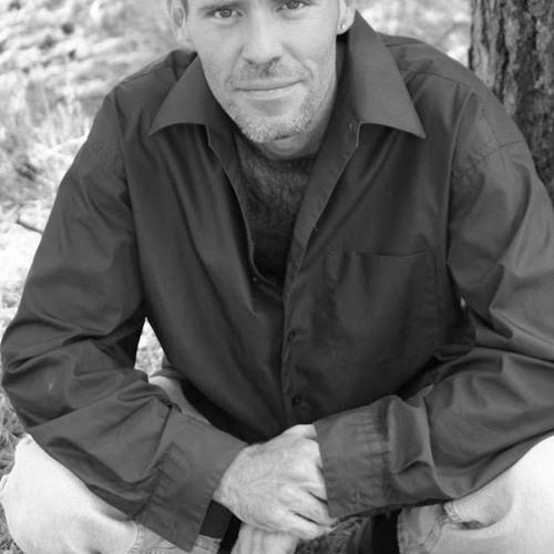 Jim Calanni's avatar