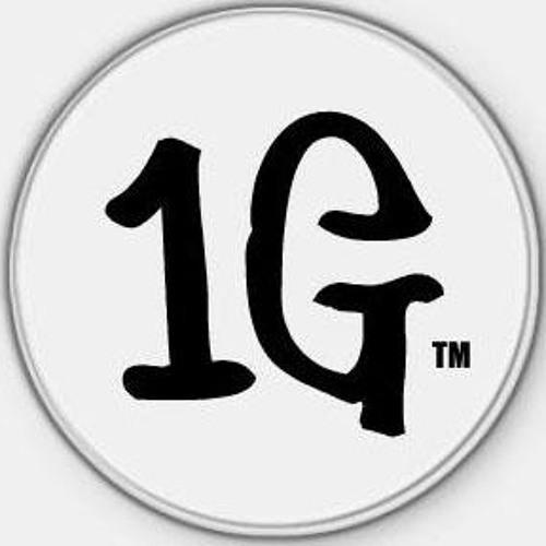 1GProductions's avatar
