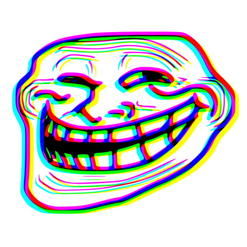 bananamagic's avatar