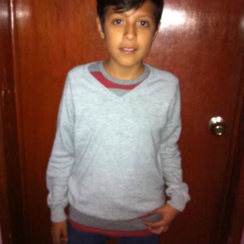 JavierV.'s avatar