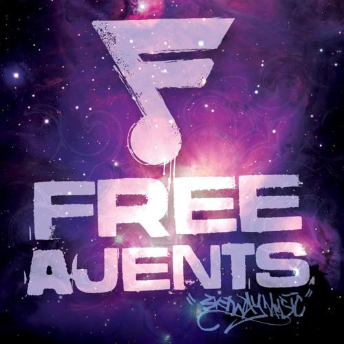 FreeAjents's avatar