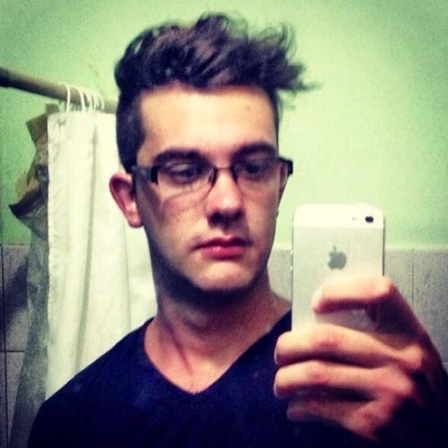 Guille Fantino's avatar