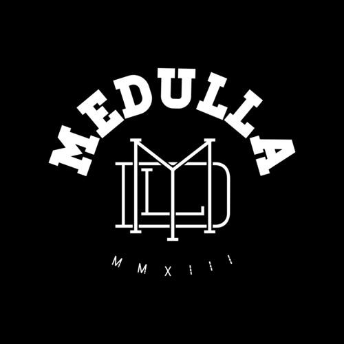 medullarock's avatar