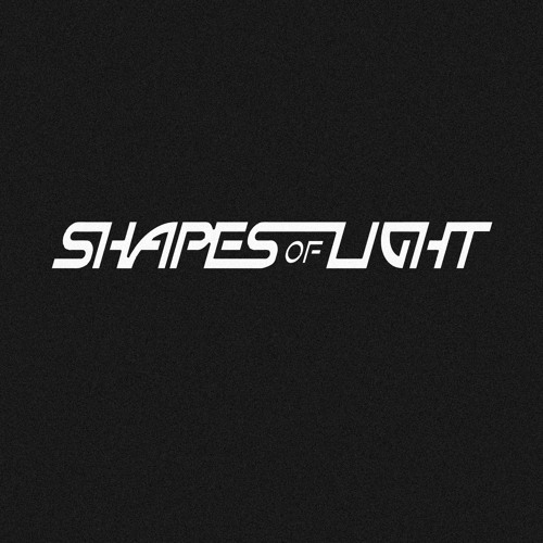 Shapes of Light's avatar