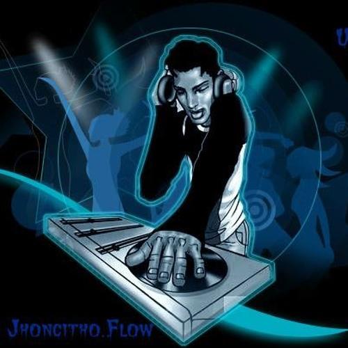 Dj JhonCito FloW's avatar