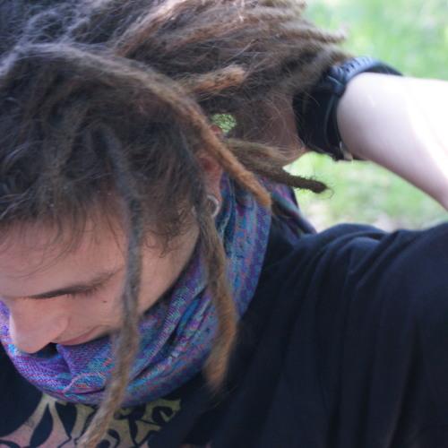 Nikolas Philipp's avatar