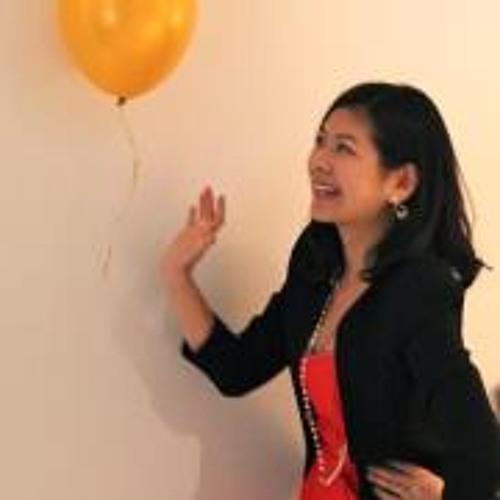 Kathy Xie's avatar