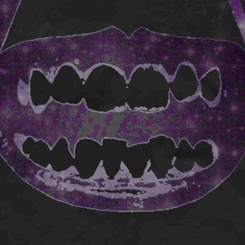 CARFACE's avatar