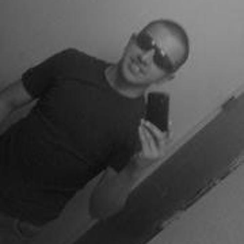Miguel Aleman 6's avatar