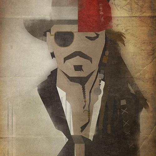manicotti's avatar